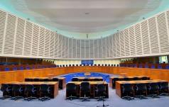 Europa: decyzja Trybunału Praw Człowieka w sprawie surogacji