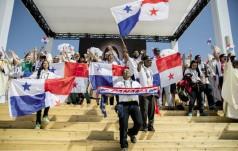 Rośnie zainteresowanie wolontariatem podczas ŚDM w Panamie