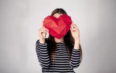 Miłość Boża i miłość ludzka, czyli nie bójmy się kryzysów
