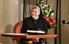 Jasna Góra: kolejny Wieczór Maryjny o Ofiarowaniu
