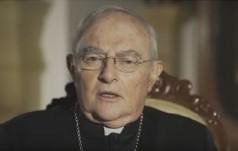 Abp Hoser: śmierć jest bramą do szczęścia wiecznego