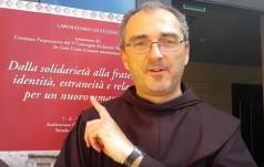 Franciszkanin poprowadzi rekolekcje dla papieża