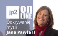 Pierwszy w Polsce kurs e-learningowy tekstów Jana Pawła II
