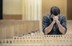 Rosja: modlitwa za ofiary zamachu