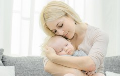Refleksje na Dzień Matki