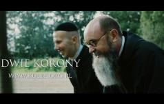 Wiosną w Cannes premiera filmu o życiu św. Maksymiliana Kolbego