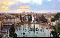 Rzym: lefebryści poszukują siedziby w Wiecznym Mieście