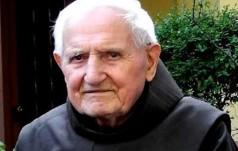 50 lat w Argentynie na misjach. Kim jest misjonarz abp. Gądeckiego?