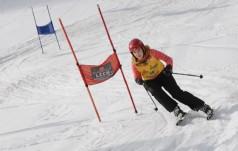 Zimowe Igrzyska Salezjańskie