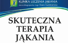 Poznań: Porozmawiajmy o jąkaniu