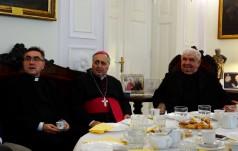 Apel do Papieża o beatyfikację założycieli Wspólnoty Europejskiej