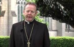 Irlandia: św. Patryk także był uchodźcą