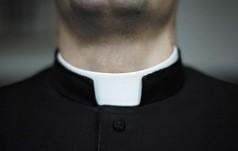 Zwłoki księdza znaleziono na plebanii