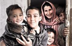 Abp Jeanbart: chrześcijanie, wracajcie do Aleppo!
