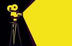 Stary Sącz: Na Festiwalu Mundi można zobaczyć filmy i programy religijne dla dzieci z całego świata