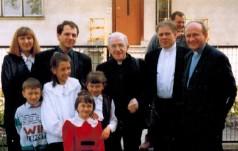 Zapomniane męczeństwo polskich jezuitów