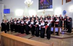 Święto muzyczne pieśni wielkopostnych
