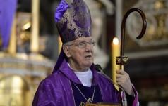 Bp Dec: ludzie pokroju Judasza stoją w tle katastrofy smoleńskiej