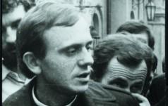 Co wiemy, a czego nie wiemy o bł. ks. Jerzym Popiełuszce?
