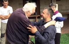 Ksiądz ze Wspólnoty Betlejem: Ubóstwo dotyczy każdego człowieka bez wyjątku