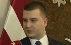 Wyniki komisji PiS ws. Bartłomieja Misiewicza