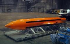Papież wzywa do stosowania traktatu o nierozprzestrzenianiu broni nuklearnej