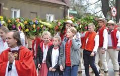 Święto Młodych. Perspektywa synodu