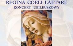 Camerata Lubelska – jubileusz i koncert