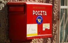 Poczta Polska S.A. i PKP S.A. chcą współpracować na rzecz rozwoju logistyki