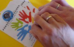 O komunikacji w małżeństwie u św. Joanny