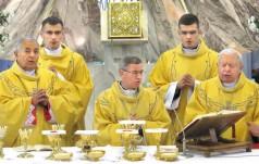 Episkopat rzeszowski