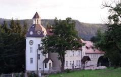 Polanickie Diecezjalne Sanktuarium Matki Bożej Fatimskiej