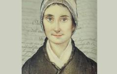 Beatyfikacja Leopoldyny Naudet – dziewicy, dwórki i założycielki