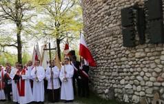 Dzień Męczeństwa Duchowieństwa Polskiego