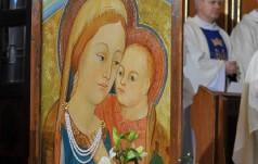 Koronacja Maryi