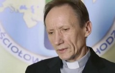 Ks. Leszek Kryża dla KAI: myśląc o Kościele na Wschodzie, musimy się wyzbyć stereotypów