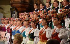 """Koszęcin zaprasza: """"Śląskie smaki"""" po raz 12"""