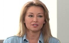 Martyna Wojciechowska zatrzymana w Pakistanie