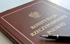 Prawica Rzeczypospolitej będzie aktywnie uczestniczyć w debacie konstytucyjnej