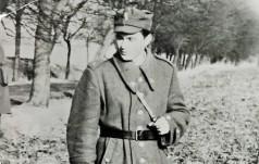 II wojna światowa w pamięci żołnierzy Armii Krajowej
