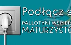 Pallotyni: Księga maturzystów duchowego wsparcia