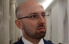 Krzysztof Łapiński nowym rzecznikiem prezydenta Dudy