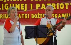 24. Festiwal Piosenki Religijnej i Patriotycznej zakończony