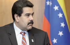 Wenezuela: prezydent Maduro chce wszcząć postępowanie przeciwko biskupom