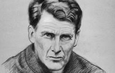 Irlandia: o. Jan Sullivan beatyfikowany