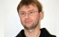 Franciszkanin biskupem pomocniczym w archidiecezji lwowskiej