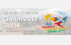 XIV Dni Kultury Chrześcijańskiej w Chełmie