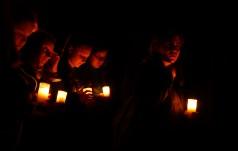 Dzień modlitw za ofiary stanu wojennego