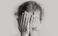 Asyryjska zakonnica o ratowaniu niewolnic seksualnych: najmłodsza ofiara miała 5,5 roku