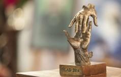 Nominacje do Nagrody dziennikarskiej Ślad